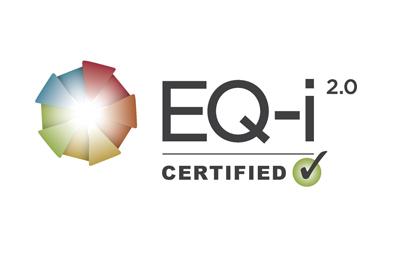 EQ-i certifikat